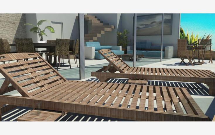 Foto de departamento en venta en , puerto arista, tonalá, chiapas, 955541 no 05