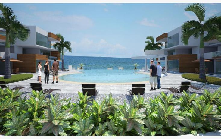 Foto de departamento en venta en , puerto arista, tonalá, chiapas, 955541 no 07