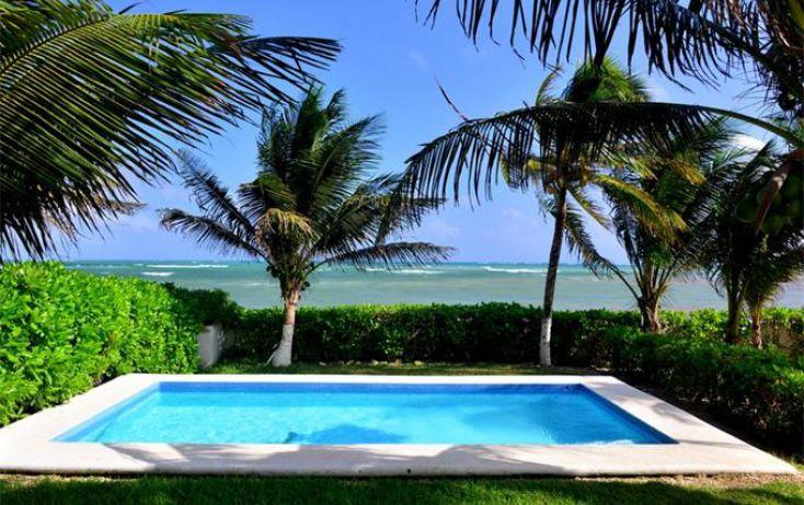 Foto de casa en venta en, puerto arturo, josé maría morelos, quintana roo, 1411283 no 01