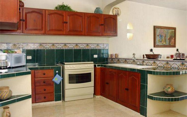 Foto de casa en venta en, puerto arturo, josé maría morelos, quintana roo, 1411283 no 02