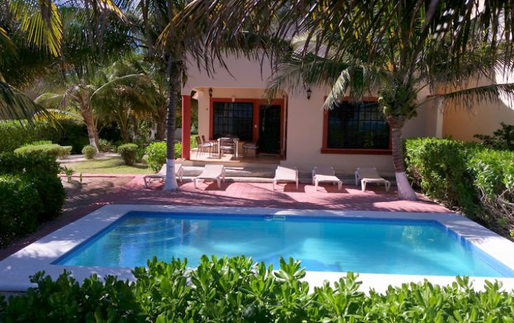 Foto de casa en venta en, puerto arturo, josé maría morelos, quintana roo, 1411283 no 05