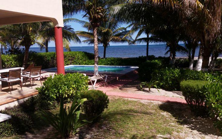 Foto de casa en venta en, puerto arturo, josé maría morelos, quintana roo, 1411283 no 07