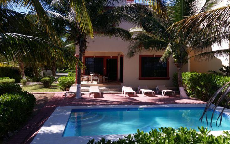 Foto de casa en venta en, puerto arturo, josé maría morelos, quintana roo, 1411283 no 09