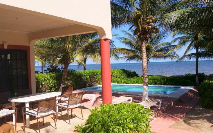 Foto de casa en venta en, puerto arturo, josé maría morelos, quintana roo, 1411283 no 11
