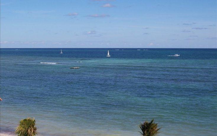 Foto de casa en venta en, puerto arturo, josé maría morelos, quintana roo, 1411283 no 12