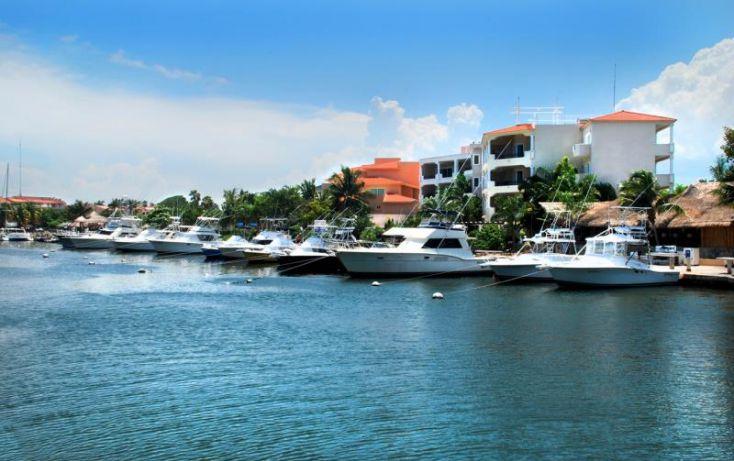 Foto de departamento en venta en puerto aventuras, puerto aventuras, solidaridad, quintana roo, 1457563 no 17
