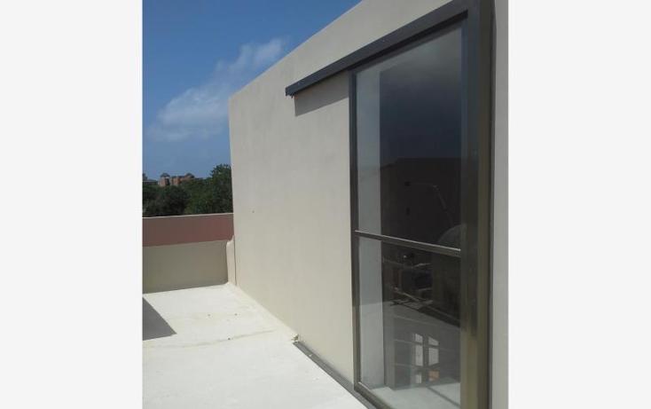 Foto de casa en venta en puerto aventuras smls146, puerto aventuras, solidaridad, quintana roo, 900569 No. 21