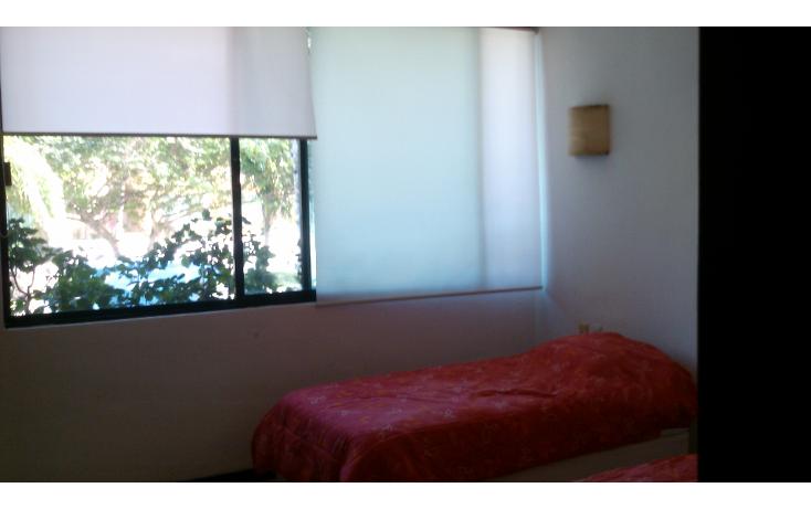 Foto de departamento en venta en  , puerto aventuras, solidaridad, quintana roo, 1042927 No. 06