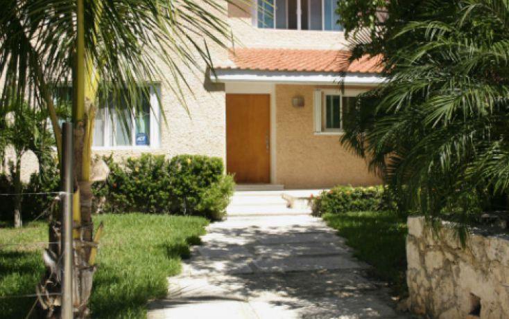 Foto de casa en venta en, puerto aventuras, solidaridad, quintana roo, 1050653 no 02