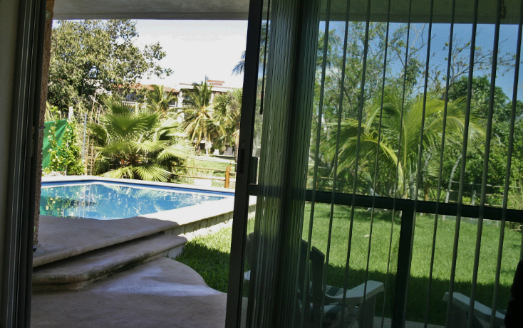 Foto de casa en venta en  , puerto aventuras, solidaridad, quintana roo, 1050653 No. 03