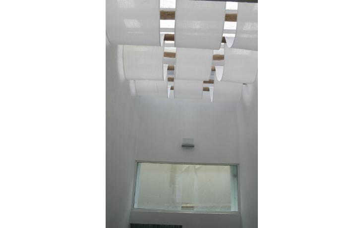 Foto de casa en venta en  , puerto aventuras, solidaridad, quintana roo, 1050653 No. 04