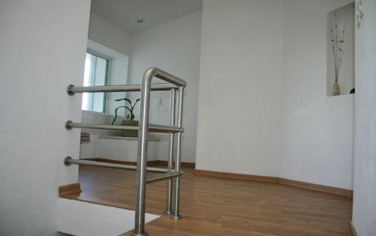 Foto de casa en venta en, puerto aventuras, solidaridad, quintana roo, 1050653 no 05