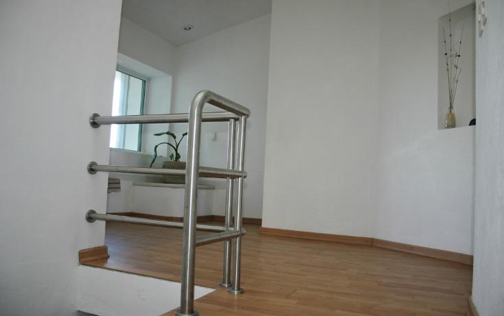 Foto de casa en venta en  , puerto aventuras, solidaridad, quintana roo, 1050653 No. 05