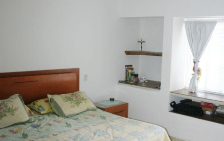 Foto de casa en venta en, puerto aventuras, solidaridad, quintana roo, 1050653 no 06