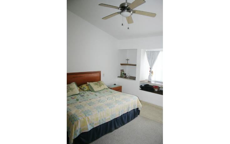Foto de casa en venta en  , puerto aventuras, solidaridad, quintana roo, 1050653 No. 06