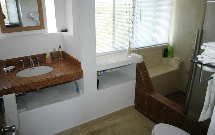 Foto de casa en venta en  , puerto aventuras, solidaridad, quintana roo, 1050653 No. 07