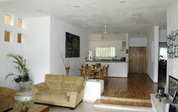 Foto de casa en venta en, puerto aventuras, solidaridad, quintana roo, 1050653 no 08