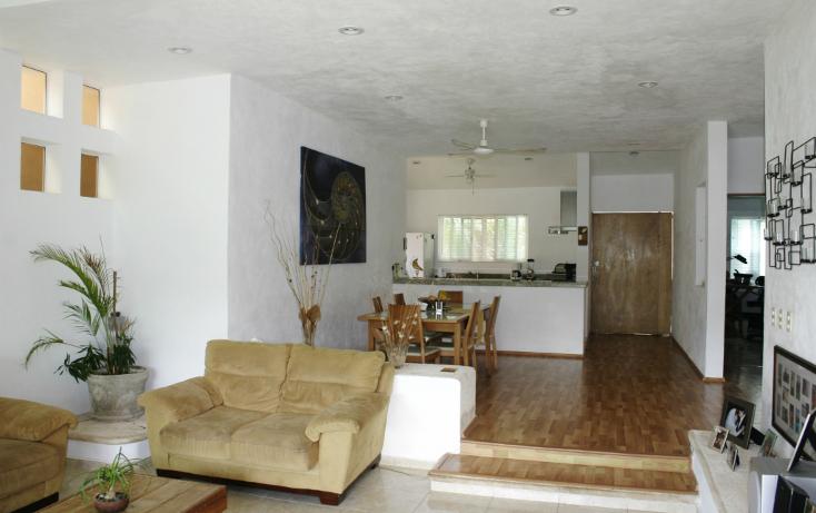 Foto de casa en venta en  , puerto aventuras, solidaridad, quintana roo, 1050653 No. 08