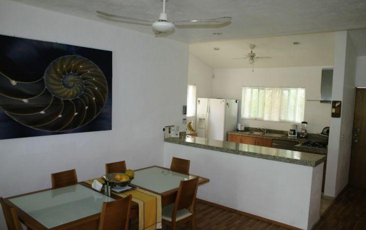 Foto de casa en venta en, puerto aventuras, solidaridad, quintana roo, 1050653 no 09