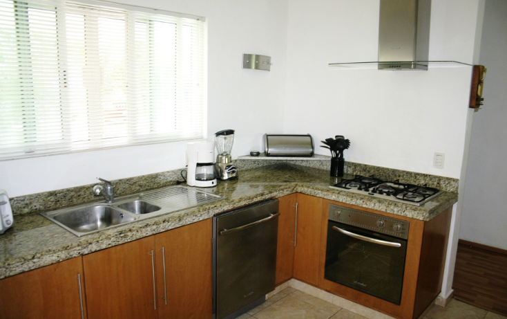 Foto de casa en venta en  , puerto aventuras, solidaridad, quintana roo, 1050653 No. 10
