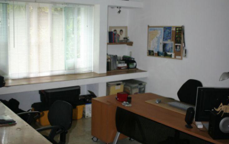Foto de casa en venta en, puerto aventuras, solidaridad, quintana roo, 1050653 no 12