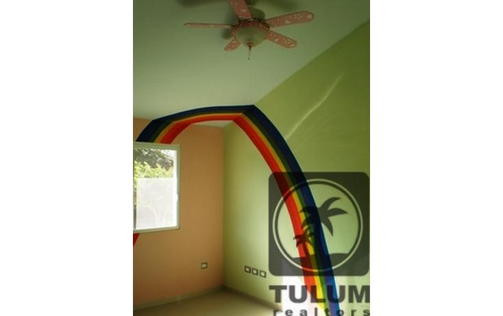 Foto de casa en venta en  , puerto aventuras, solidaridad, quintana roo, 1078797 No. 04