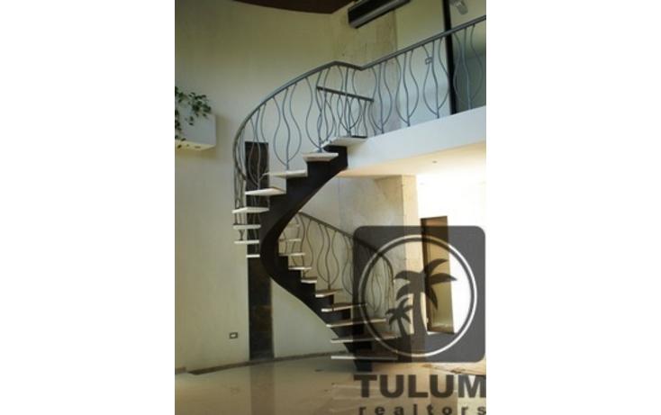 Foto de casa en venta en  , puerto aventuras, solidaridad, quintana roo, 1078797 No. 05