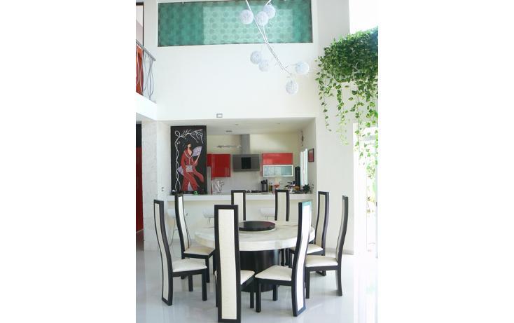 Foto de casa en venta en  , puerto aventuras, solidaridad, quintana roo, 1078797 No. 11