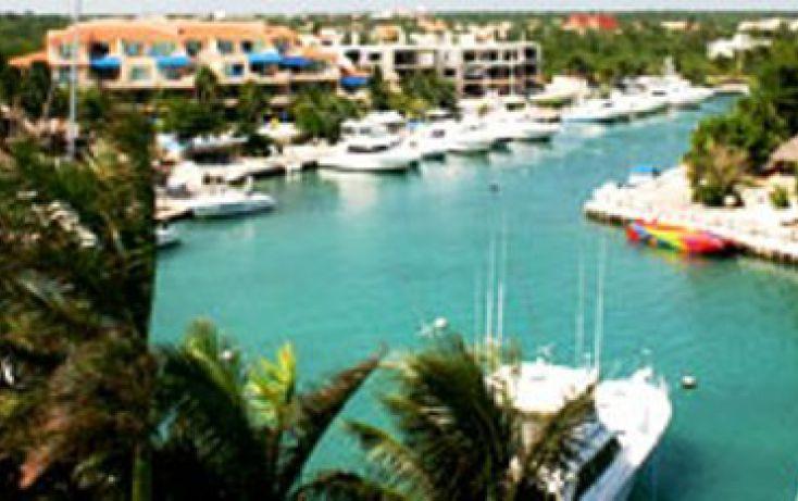 Foto de terreno habitacional en venta en, puerto aventuras, solidaridad, quintana roo, 1098345 no 02