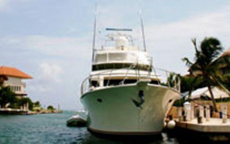 Foto de terreno habitacional en venta en, puerto aventuras, solidaridad, quintana roo, 1098345 no 03