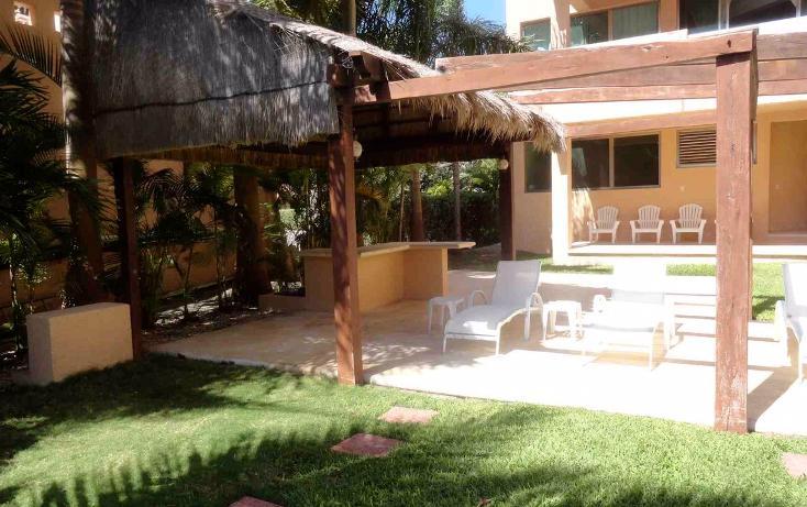Foto de departamento en venta en, puerto aventuras, solidaridad, quintana roo, 1107719 no 09