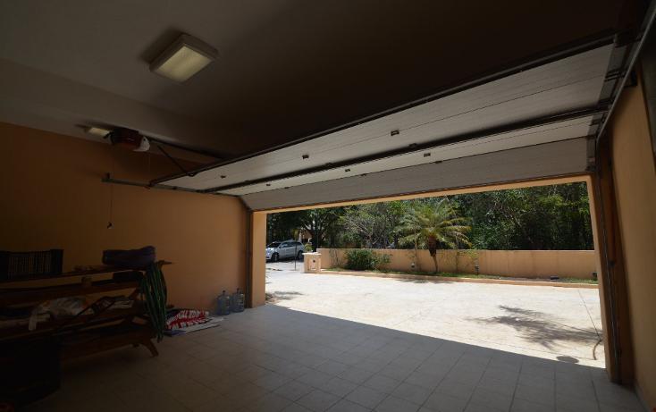 Foto de casa en venta en  , puerto aventuras, solidaridad, quintana roo, 1111603 No. 03