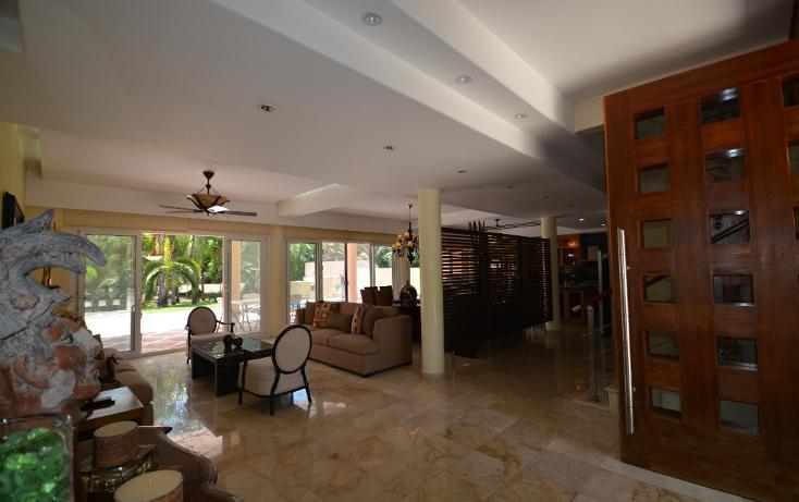 Foto de casa en venta en  , puerto aventuras, solidaridad, quintana roo, 1111603 No. 04