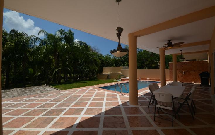 Foto de casa en venta en  , puerto aventuras, solidaridad, quintana roo, 1111603 No. 06
