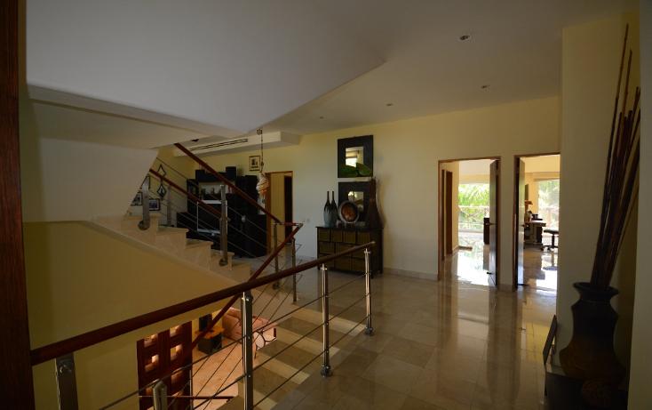 Foto de casa en venta en  , puerto aventuras, solidaridad, quintana roo, 1111603 No. 13