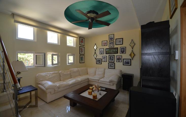 Foto de casa en venta en  , puerto aventuras, solidaridad, quintana roo, 1111603 No. 14