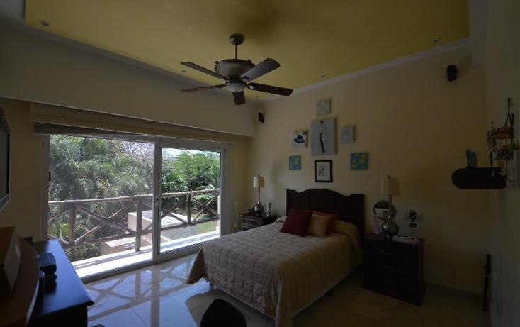 Foto de casa en venta en  , puerto aventuras, solidaridad, quintana roo, 1111603 No. 15