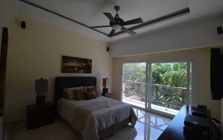 Foto de casa en venta en  , puerto aventuras, solidaridad, quintana roo, 1111603 No. 16