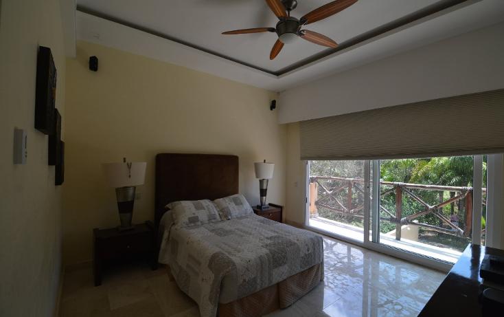 Foto de casa en venta en  , puerto aventuras, solidaridad, quintana roo, 1111603 No. 17