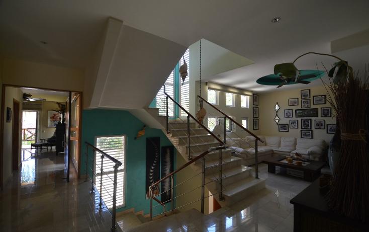 Foto de casa en venta en  , puerto aventuras, solidaridad, quintana roo, 1111603 No. 18