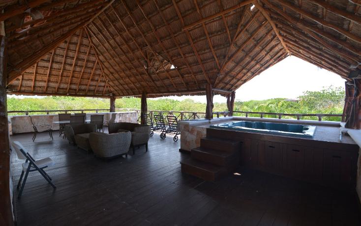Foto de casa en venta en  , puerto aventuras, solidaridad, quintana roo, 1111603 No. 20