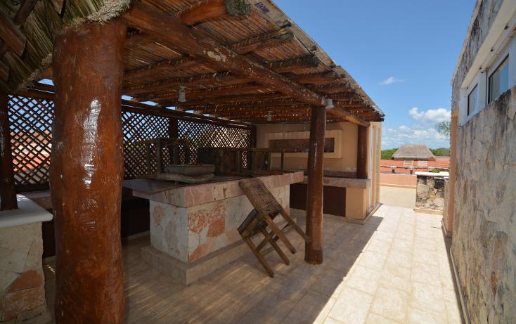 Foto de casa en venta en  , puerto aventuras, solidaridad, quintana roo, 1111603 No. 23
