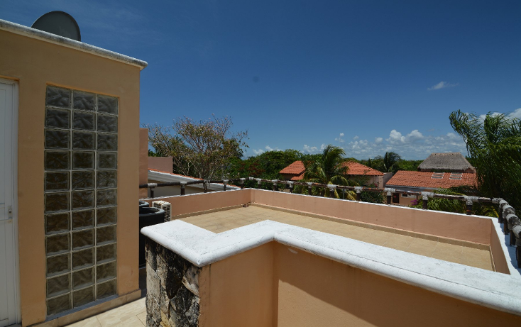 Foto de casa en venta en  , puerto aventuras, solidaridad, quintana roo, 1111603 No. 24