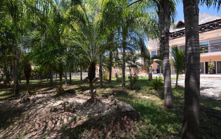 Foto de casa en venta en  , puerto aventuras, solidaridad, quintana roo, 1111603 No. 27