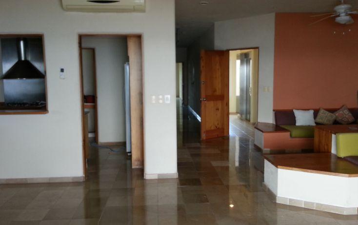 Foto de departamento en renta en, puerto aventuras, solidaridad, quintana roo, 1114167 no 02
