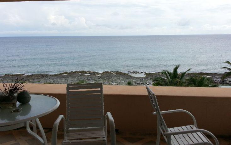 Foto de departamento en renta en, puerto aventuras, solidaridad, quintana roo, 1114167 no 03