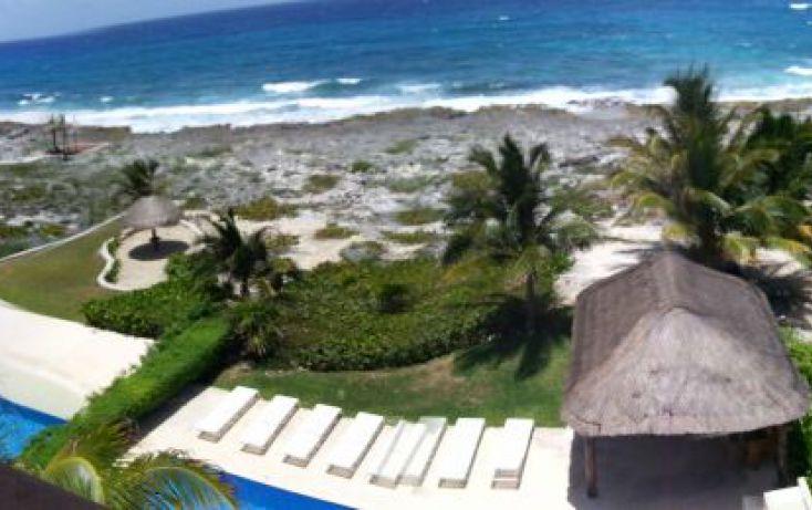 Foto de departamento en renta en, puerto aventuras, solidaridad, quintana roo, 1114167 no 09