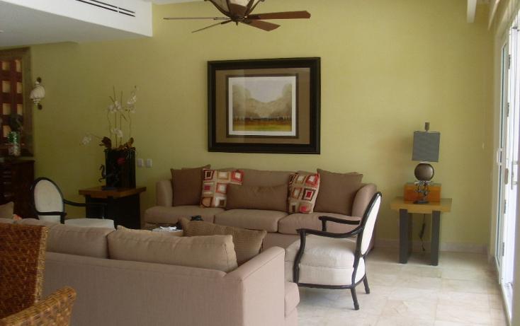 Foto de casa en venta en  , puerto aventuras, solidaridad, quintana roo, 1116349 No. 02