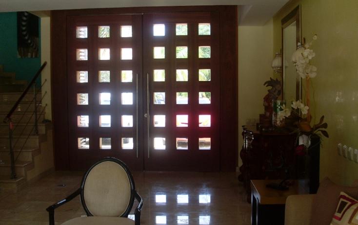 Foto de casa en venta en  , puerto aventuras, solidaridad, quintana roo, 1116349 No. 05