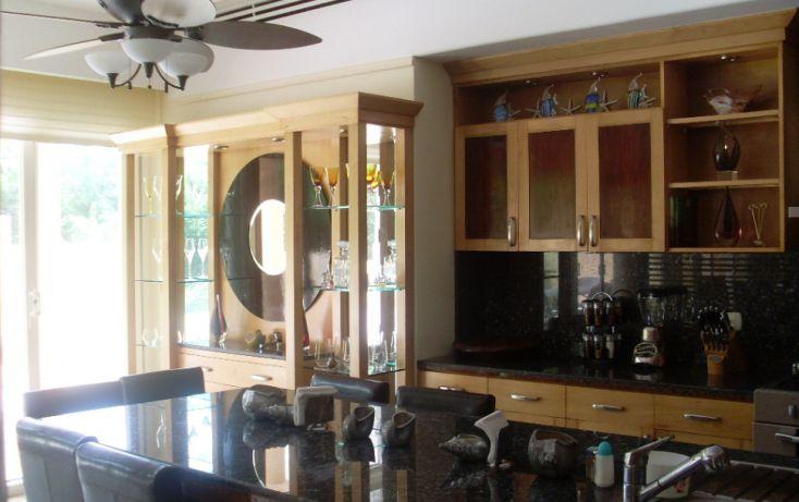 Foto de casa en venta en, puerto aventuras, solidaridad, quintana roo, 1116349 no 06
